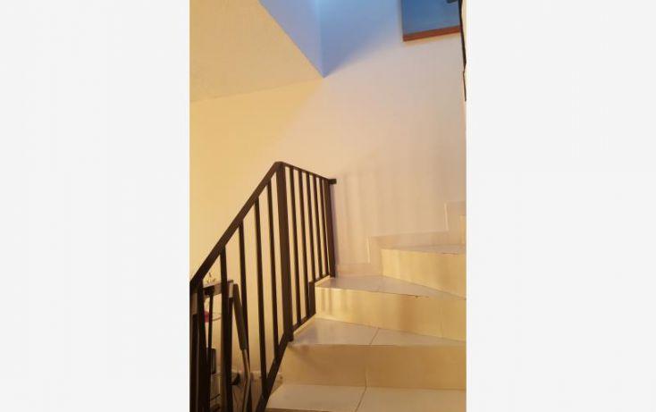 Foto de casa en venta en, el tintero, querétaro, querétaro, 2042874 no 02