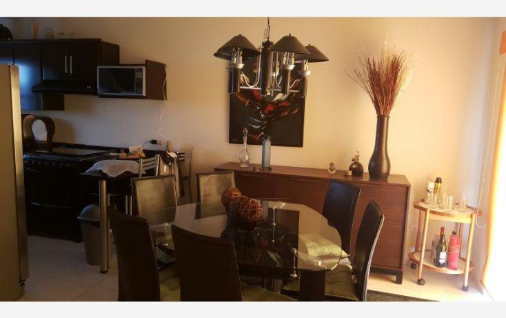 Foto de casa en venta en, el tintero, querétaro, querétaro, 2042874 no 04