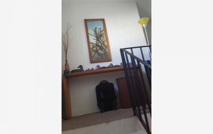 Foto de casa en venta en, el tintero, querétaro, querétaro, 2042874 no 08
