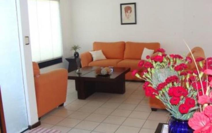 Foto de casa en venta en, el tintero, querétaro, querétaro, 589255 no 05