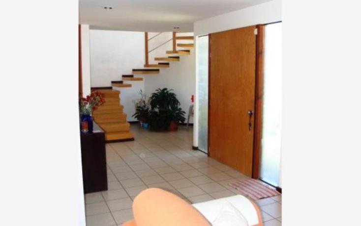 Foto de casa en venta en, el tintero, querétaro, querétaro, 589255 no 06