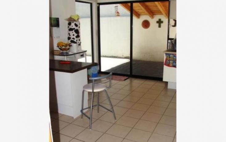 Foto de casa en venta en, el tintero, querétaro, querétaro, 589255 no 08