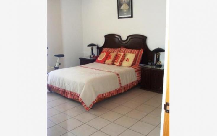 Foto de casa en venta en, el tintero, querétaro, querétaro, 589255 no 14
