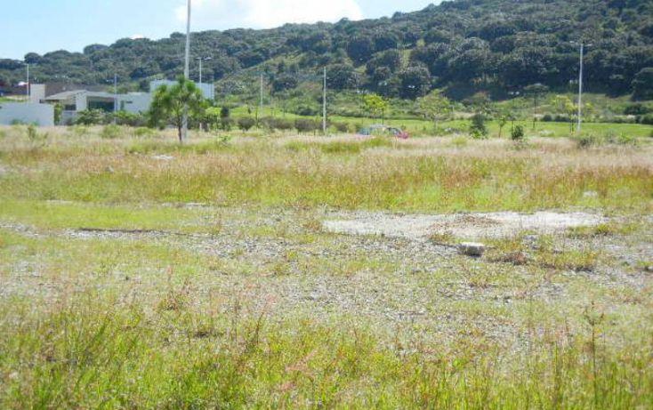 Foto de terreno habitacional en venta en, el tizate, zapopan, jalisco, 1320321 no 05