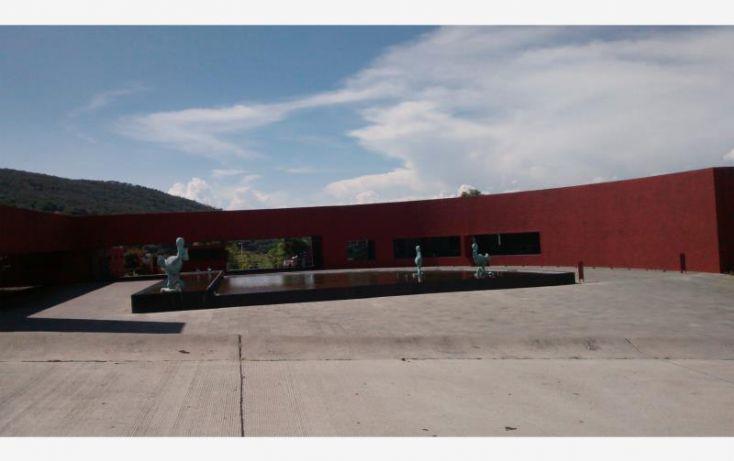 Foto de terreno habitacional en venta en, el tizate, zapopan, jalisco, 1320321 no 06