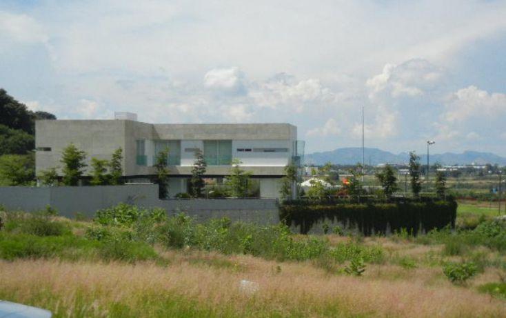Foto de terreno habitacional en venta en, el tizate, zapopan, jalisco, 1320321 no 09