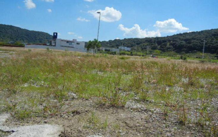 Foto de terreno habitacional en venta en, el tizate, zapopan, jalisco, 1320321 no 10