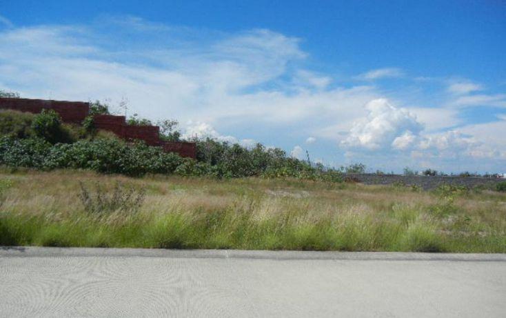 Foto de terreno habitacional en venta en, el tizate, zapopan, jalisco, 1320321 no 11