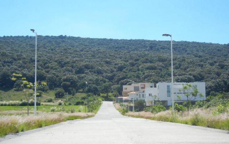 Foto de terreno habitacional en venta en, el tizate, zapopan, jalisco, 1320321 no 14