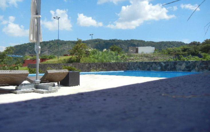 Foto de terreno habitacional en venta en, el tizate, zapopan, jalisco, 1320321 no 20