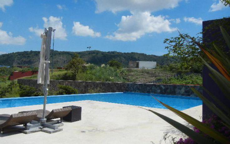 Foto de terreno habitacional en venta en, el tizate, zapopan, jalisco, 1320321 no 21