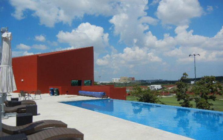 Foto de terreno habitacional en venta en, el tizate, zapopan, jalisco, 1320321 no 22