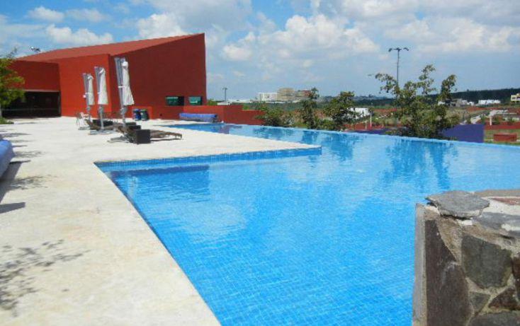 Foto de terreno habitacional en venta en, el tizate, zapopan, jalisco, 1320321 no 23