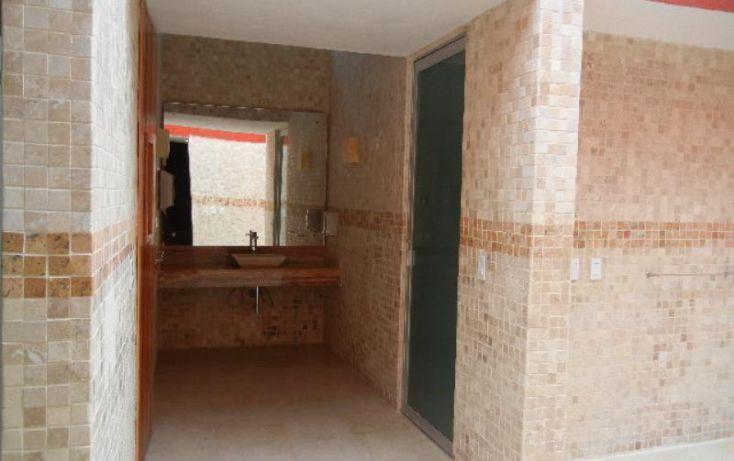 Foto de terreno habitacional en venta en, el tizate, zapopan, jalisco, 1320321 no 26