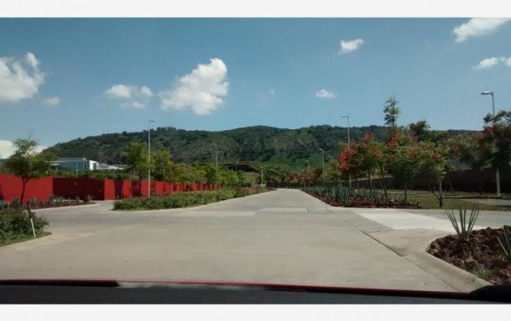 Foto de terreno habitacional en venta en, el tizate, zapopan, jalisco, 1320321 no 27