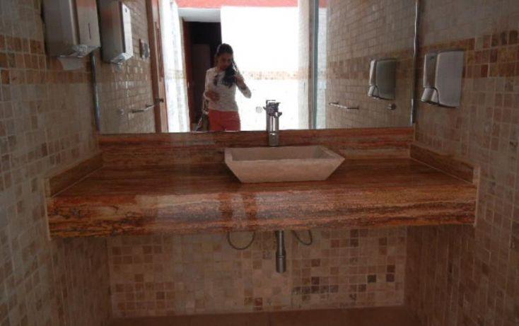 Foto de terreno habitacional en venta en, el tizate, zapopan, jalisco, 1320321 no 29