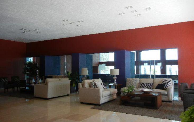Foto de terreno habitacional en venta en, el tizate, zapopan, jalisco, 1320321 no 31
