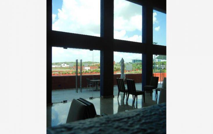 Foto de terreno habitacional en venta en, el tizate, zapopan, jalisco, 1320321 no 34