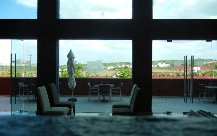 Foto de terreno habitacional en venta en, el tizate, zapopan, jalisco, 1320321 no 35