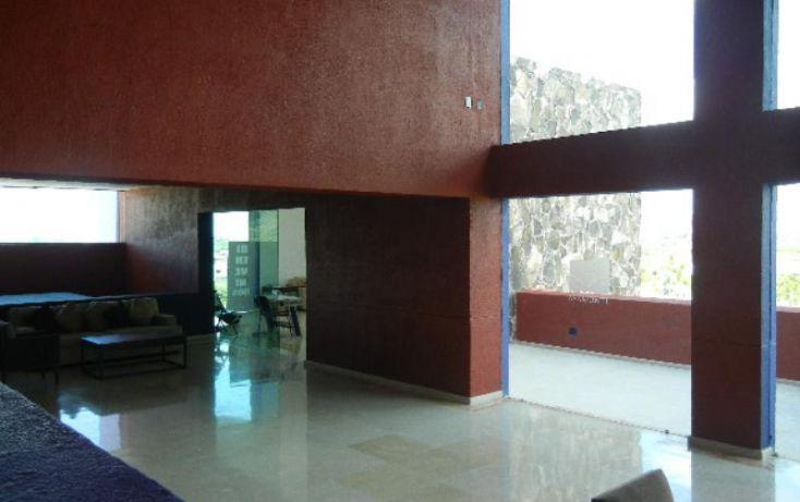Foto de terreno habitacional en venta en, el tizate, zapopan, jalisco, 1320321 no 36