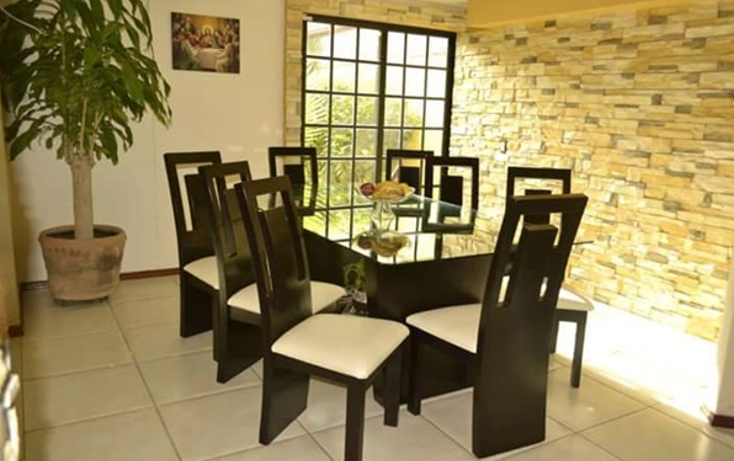 Foto de casa en venta en  , el toloache, coacalco de berriozábal, méxico, 1607546 No. 02