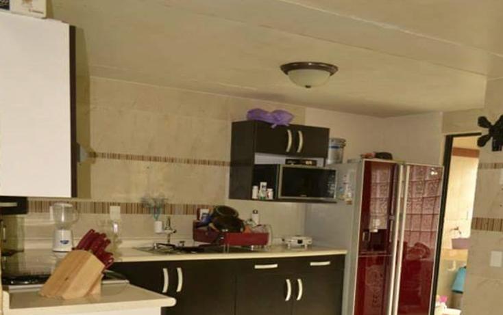 Foto de casa en venta en  , el toloache, coacalco de berriozábal, méxico, 1607546 No. 04