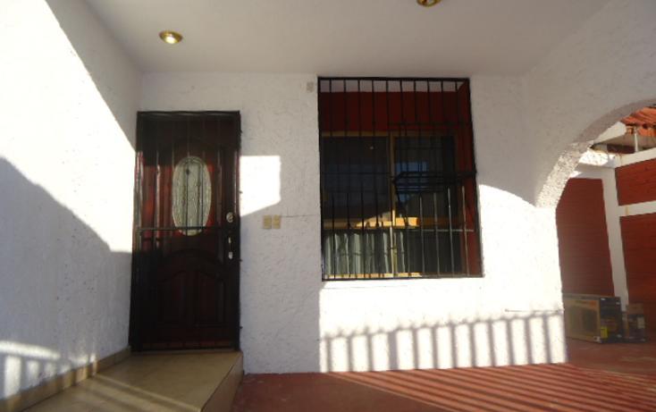 Foto de casa en venta en  , el toreo, mazatlán, sinaloa, 1611868 No. 04