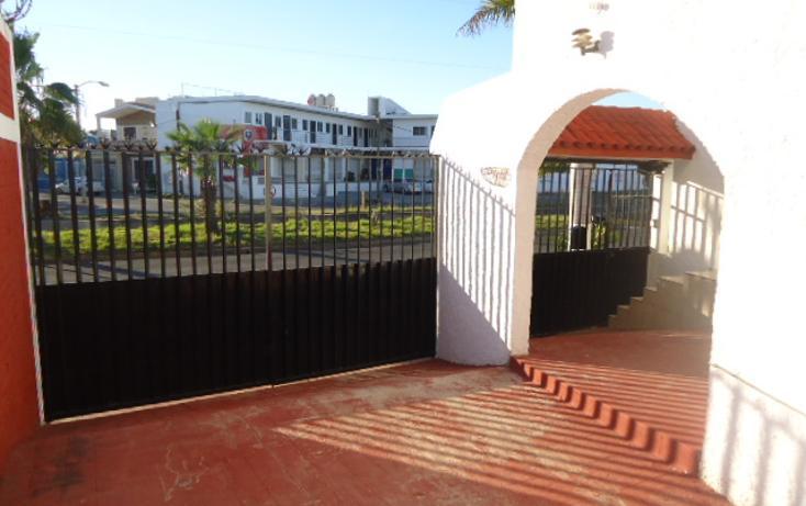 Foto de casa en venta en  , el toreo, mazatlán, sinaloa, 1611868 No. 05
