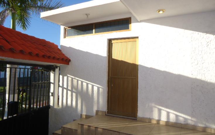 Foto de casa en venta en  , el toreo, mazatlán, sinaloa, 1611868 No. 06