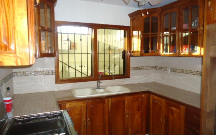Foto de casa en venta en  , el toreo, mazatlán, sinaloa, 1611868 No. 08