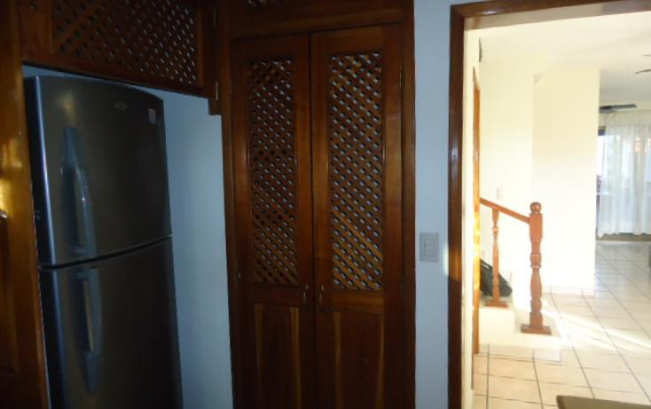 Foto de casa en venta en  , el toreo, mazatlán, sinaloa, 1611868 No. 09