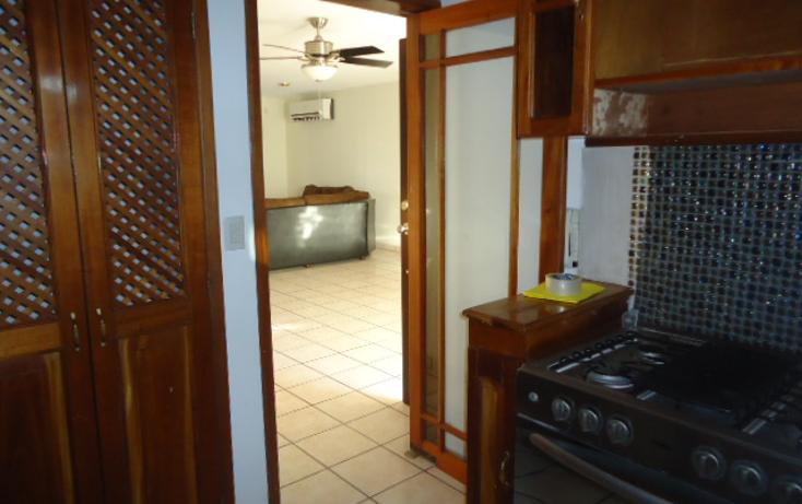 Foto de casa en venta en  , el toreo, mazatlán, sinaloa, 1611868 No. 10