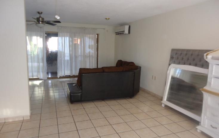 Foto de casa en venta en  , el toreo, mazatlán, sinaloa, 1611868 No. 11