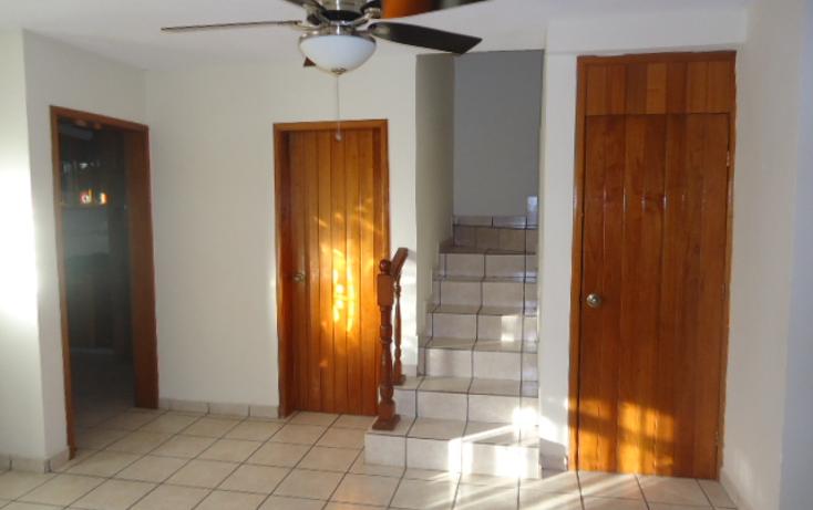 Foto de casa en venta en  , el toreo, mazatlán, sinaloa, 1611868 No. 12