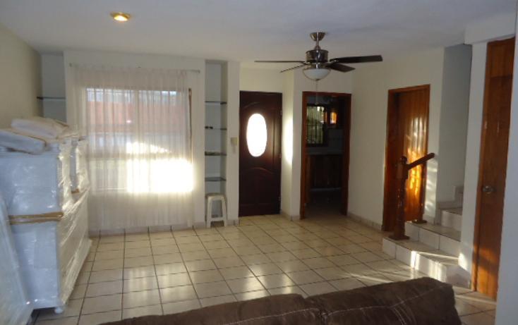 Foto de casa en venta en  , el toreo, mazatlán, sinaloa, 1611868 No. 14
