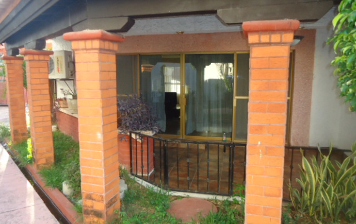 Foto de casa en venta en  , el toreo, mazatlán, sinaloa, 1611868 No. 18