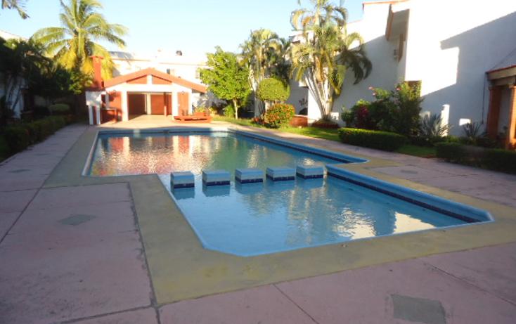 Foto de casa en venta en  , el toreo, mazatlán, sinaloa, 1611868 No. 19