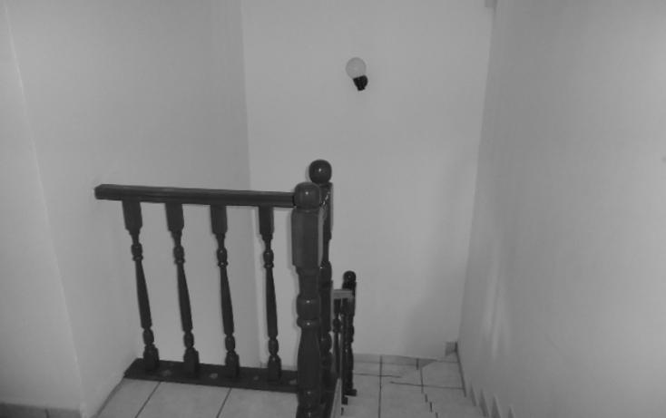 Foto de casa en venta en  , el toreo, mazatlán, sinaloa, 1611868 No. 21