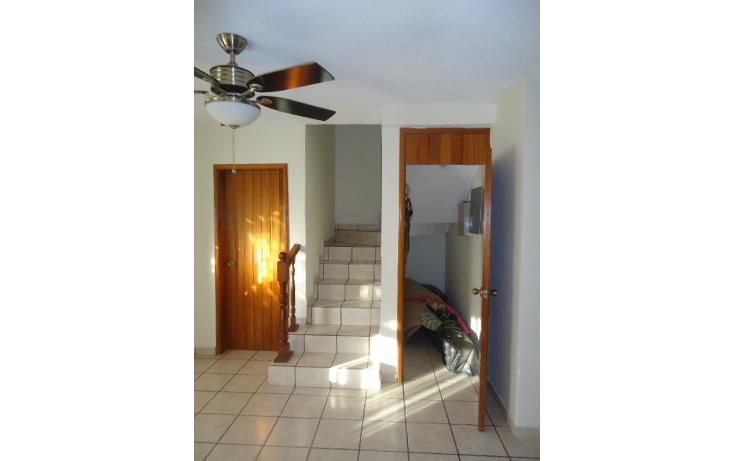 Foto de casa en venta en  , el toreo, mazatlán, sinaloa, 1611868 No. 22