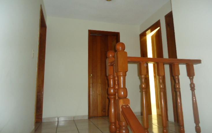 Foto de casa en venta en  , el toreo, mazatlán, sinaloa, 1611868 No. 23