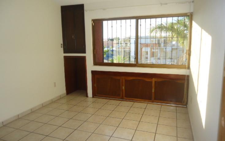 Foto de casa en venta en  , el toreo, mazatlán, sinaloa, 1611868 No. 24