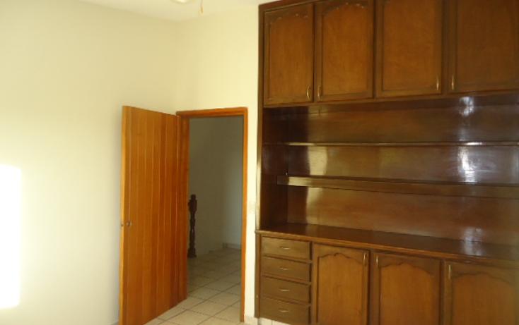 Foto de casa en venta en  , el toreo, mazatlán, sinaloa, 1611868 No. 25