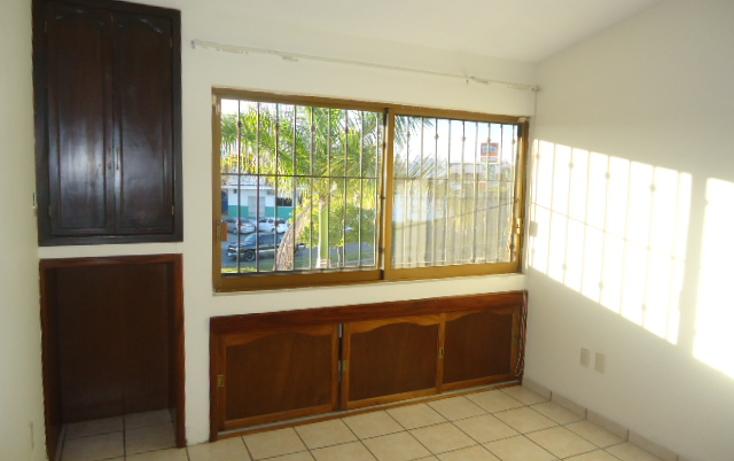 Foto de casa en venta en  , el toreo, mazatlán, sinaloa, 1611868 No. 26