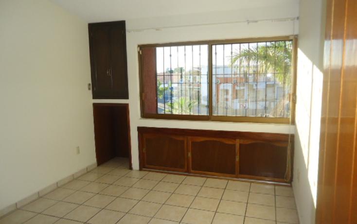 Foto de casa en venta en  , el toreo, mazatlán, sinaloa, 1611868 No. 27