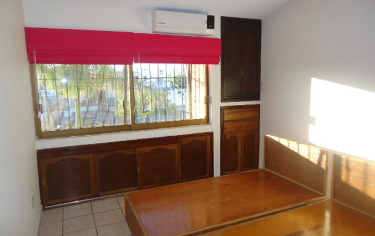 Foto de casa en venta en  , el toreo, mazatlán, sinaloa, 1611868 No. 28