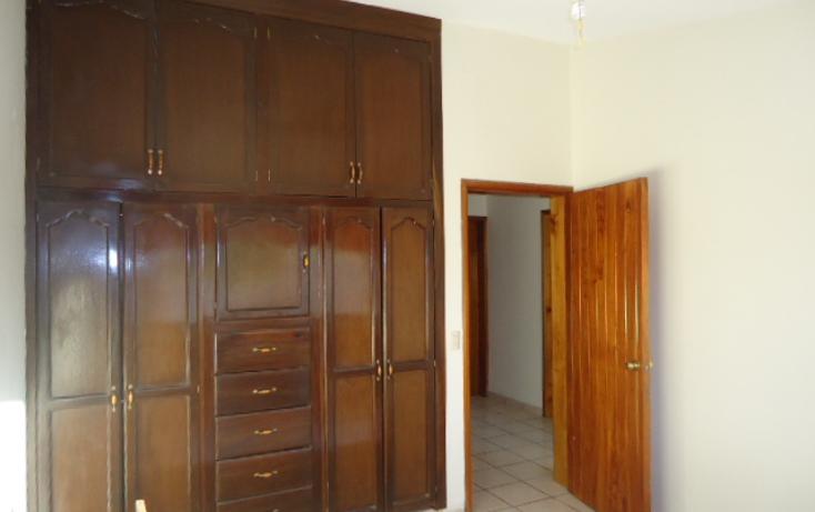 Foto de casa en venta en  , el toreo, mazatlán, sinaloa, 1611868 No. 29