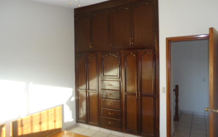 Foto de casa en venta en  , el toreo, mazatlán, sinaloa, 1611868 No. 30