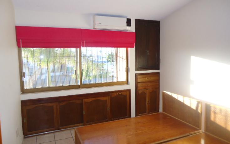 Foto de casa en venta en  , el toreo, mazatlán, sinaloa, 1611868 No. 31
