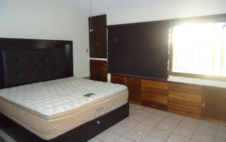 Foto de casa en venta en  , el toreo, mazatlán, sinaloa, 1611868 No. 32