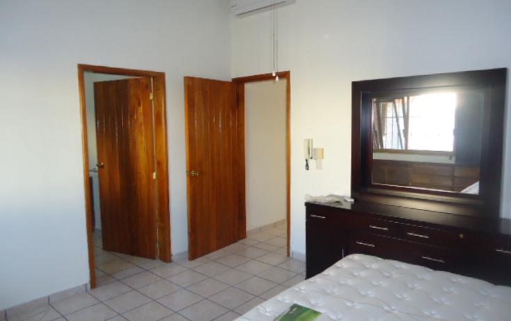 Foto de casa en venta en  , el toreo, mazatlán, sinaloa, 1611868 No. 34